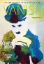 VANISH Magazine (CHAPLIN'S WORLD SPECIAL)/DESCARGA DE LIBRO