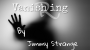 VanishRing Por:Jimmy Strange/DESCARGA DE VIDEO