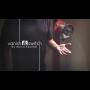 Vanish & Switch Por:Manoj Kaushal/DESCARGA DE VIDEO