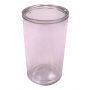 Vaso Maravilloso (Miracle Wonder Glass)-Lavable