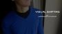 Visual Shifting Por:Alessandro Lavardino/DESCARGA DE VIDEO