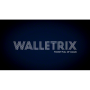 Walletrix Por:Deepak Mishra/DESCARGA DE VIDEO