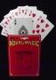 Wild Card Royal Por:Fun Inc