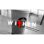 Within Por:Arnel Renegado/DESCARGA DE VIDEO