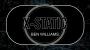 X-Static Por:Ben Williams/DESCARGA DE VIDEO