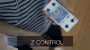 Z - Control Por:Ziv/DESCARGA DE VIDEO