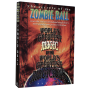 Zombie Ball (World's Greatest Magic)/DESCARGA DE VIDEO)