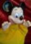 Marioneta Mickey Mouse