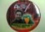 Botón De Colección:Andrix-Pericles