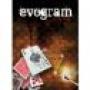 Evogram-Círculo