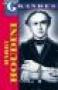 Harry Houdini-La Biografía