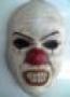 Máscara De Resina