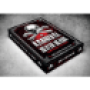 Karnival Death Head (Edición Limitada)