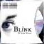 Blink Por: Mark Mason y JB Magic