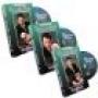 CardShark Ortiz Set Volúmenes 1 al 3