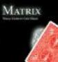 Matrix El Dvd