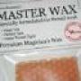 Master Wax-Cera Magos