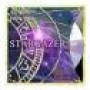 Stargazer Por: Alan Wong y JB Magic
