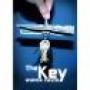 La Llave Por Andrew Mayne (Dvd Y Gimmick)