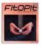 Fitopit-Topit Por:Bazar De Magia