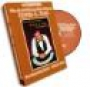 Cartomagia Premiada De Martin Nash Vol.3