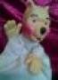 Marioneta Winnie The Pooh