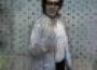 Saco De Michael Jackson Con Guante-Talla Mediana