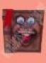Libro Para Ventriloquía (Gigante)