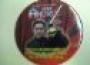 Botón De Colección:Andrix-Chester