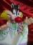 Marioneta Silvestre