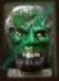 Articulable-Frankenstein