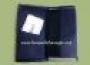 Himber Wallet Piel(Cartera Himber)FUNINC