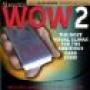 Wow 2.0 Versión Face Down Con Dvd