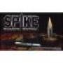 Spike Edición Sharpie