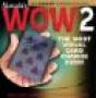 Wow 2.0 Versión Face Up Con Dvd