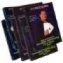 Increíbles Trucos Automáticos Con Cartas 6 DVD-Michael Maxwell