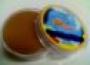 Maquillaje Base Aceite Café-20 grs.