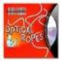 Optical Ropes Por Mark Mason y JB Magic