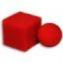 El Gran Misterio Del Cubo Bola-Por Gosh