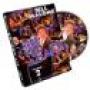 Aquí Voy De Nuevo Vol.2 Por: Bill Malone