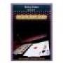 Experto En Cartas(Cards Expert) Por Henry Evans