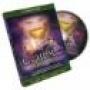 Magia Increible En El Bar Vol.2 Por: Michael Maxwell