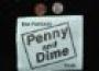 El Famoso Truco Penny y Dime
