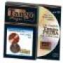 Expanded Shell Coin Half Dollar (Tail)/Tango Magic