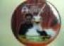 Botón De Colección:Andrix-Avis