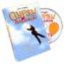 Gypsy Ballon Por Tony Clark