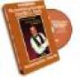 Cartomagia Premiada De Martin Nash Vol.2