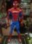 Hombre Araña-Figura De Colección