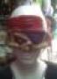 Pirata Banda Roja