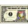Cash Box Por:Jesse Feinberg